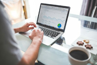 Peluang Usaha Buka Layanan Jasa SEO Marketing Google (Search Engine Optimization)