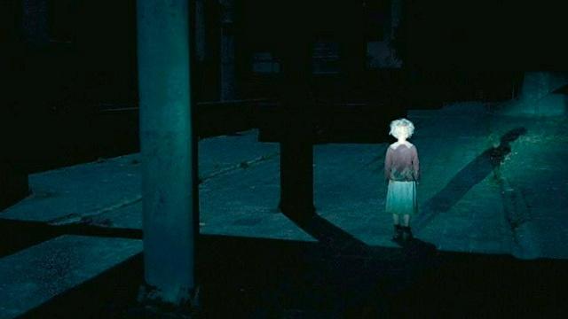 Soresport Movies: Chernobyl Diaries (2012) Horror Monsters