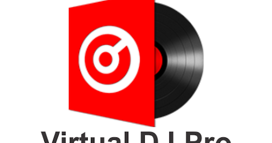 Virtual DJ PRO 8.2.3994 & Portable Inc. Patch Terbaru 2018 Gratis