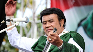 Lagu Rhoma Irama Full Album Mp3