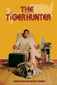 Watch The Tiger Hunter Online Free in HD