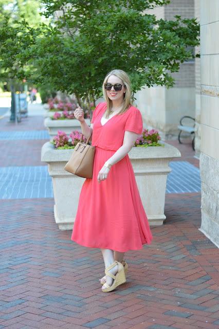 nordstrom-dresses-under-$100