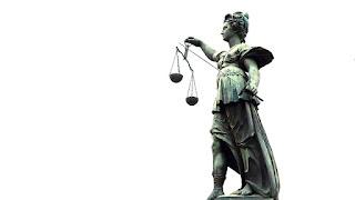 Συναινετικό Διαζύγιο : πρόταση προς το Υπουργείο Δικαιοσύνης