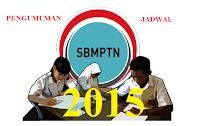 Bocoran  Jadwal Pengumuman Hasil SBMPTN 28 Juni 2016 di www.sbmptn.ord.id, Jadwal Pengumuman Hasil SBMPTN 2016, Hasil SBMPTN 2016, Pengumuman SBMPTN 2016 img