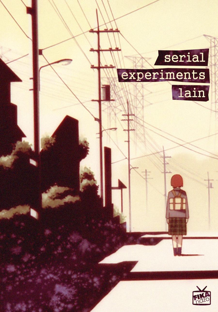 Vuestras Series/Mangas Favoritas - Página 2 Serial_experiments_lain__poster_i__by_fikandzo-d696tlt