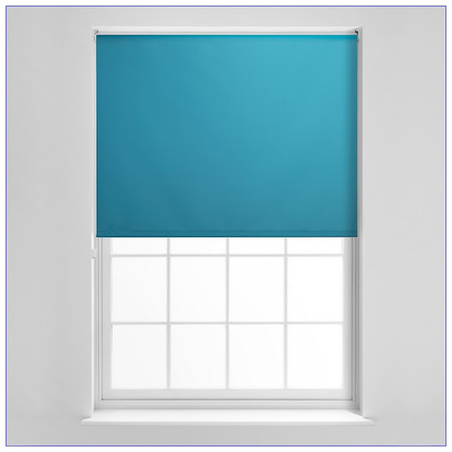 ASDA WINDOW And GLASS Cleaner Data Sheet