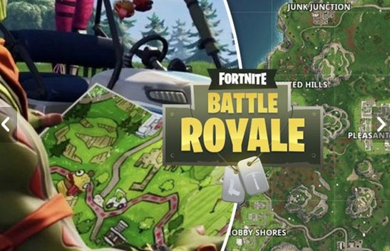 Alternative Way On How to Download Battle Royale on iOS and for PC