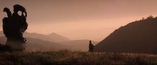 el infinito: trailer español y fecha de estreno del aclamado thriller