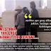 Ikut Diundang ke Istana, Dua Perwakilan Kendeng Menangis Sedih Melihat Reaksi Jokowi