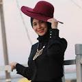Lirik Lagu Nong Niken - Hijrah