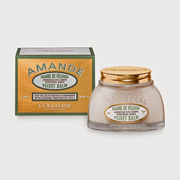 Almond Velvet Body Balm from L'Occitane.jpeg