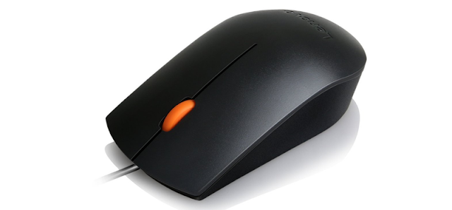 10 Best Mouse For Computer Under 500 INR in India 2019