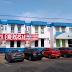 NOTA DE REPÚDIO - Câmara Municipal de Porto Velho