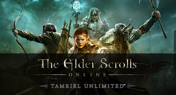 The Elder Scrolls Online: Tamriel Unlimited Gets Update 11