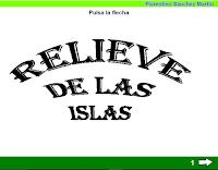 http://cplosangeles.juntaextremadura.net/web/edilim/tercer_ciclo/cmedio/relieve_de_espana/relieve_islas/relieve_islas.html