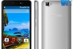Cara Flash Evercoss R50A Winner Y2 Plus Power via Flashtool Tested Work 100% Firmware Free Tanpa Password