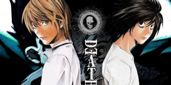 Death Note: Netflix inicia filmagens do live-action!