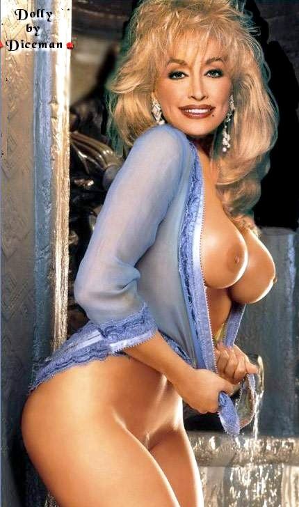 casey wilson dolly parton hot