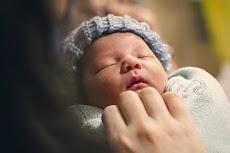 WHO Mendukung Pemberian ASI Kepada Bayi