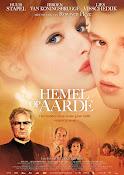 Heaven on Earth (2013)