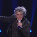 Dalton Rapattoni stuns with *NSYNC hit on American Idol 15