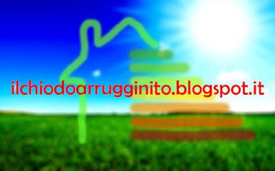 risparmio_energetico_corrisponde_al_risparmio_economico