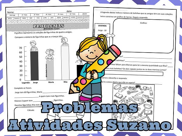 graficos-problemas-reforço-atividades-suzano