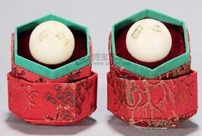 Viên an cung nguu hoàng hoàng chính hãng Hàn Quốc