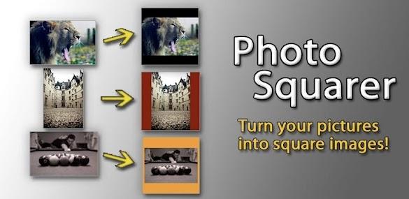Cara Membuat Display Picture Instagram, Whatsapp, Line, KakaoTalk dan BBM Tidak Terpotong