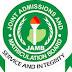JAMB Postpone  Sales of 2019 UTME Forms To January
