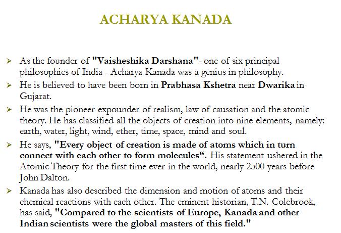 acharya kanda,surya siddhanta,bhaskaracharya,genius of algebra,Great ancient Indians,aryabatta,aryabhatiyam,astronomy,vaishehika darshana,