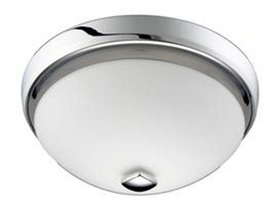 Nutone Kitchen Exhaust Fan