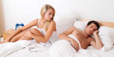 Bagaimana Tips Cara Menyempitkan Vagina Yang Longgar
