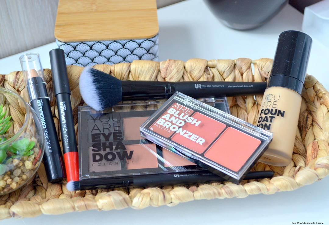 make-up-maquillage-blush-bronzer-concealer-fond-de-teint