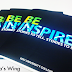 "Deaf Anthony Chong - ""Be Inspired"" Book by KDU University College"