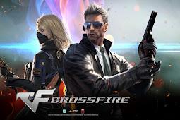 CrossFire Indonesia : Game FPS Online gratis yang masih bisa bertahan dari gempuran Game Mobile