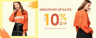 https://www.zaful.com/promotion-sweatshirt-updates-special-917.html?lkid=11414243