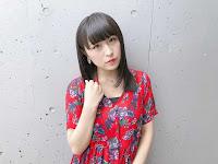 Foto Seksi Sayaya AKB48 JKT48