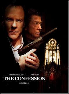 Download Webserie The Confession