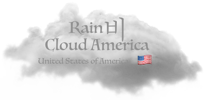 https://raincloudamerica.wordpress.com/