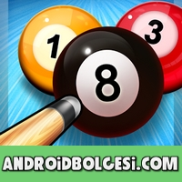8 Ball Pool Hile