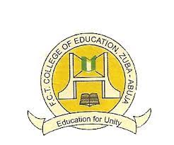 FCE Zuba Part-time NCE And PGDE Admission Announced - 2018/2019