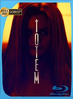 Totem (2017) HD [1080p] Latino [GoogleDrive] SilvestreHD