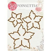http://www.foamiran.pl/pl/p/Poinsecja-wykrojnik-do-kwiatkow-/1707