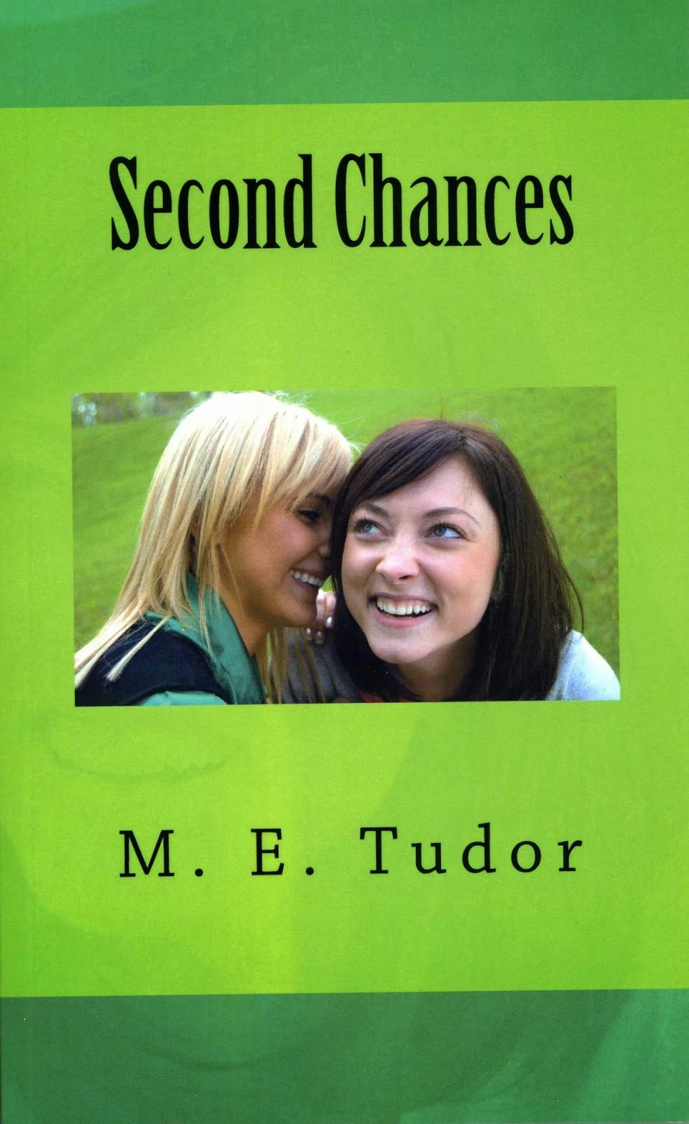 http://www.amazon.com/Second-Chances-M-E-Tudor-ebook/dp/B00KJKMUJA/ref=pd_ys_sf_s_154606011_a1_1_p?ie=UTF8&refRID=0BAJN3R3QGDZGT32BQ33