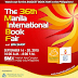 What To Prepare For The Manila International Book Fair 2015?