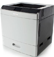 Lexmark X790 Driver Download