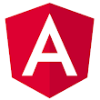 Lunch Seminar: Thu Nov 3 - Is Angular the future of web development? WebAssembly is coming.