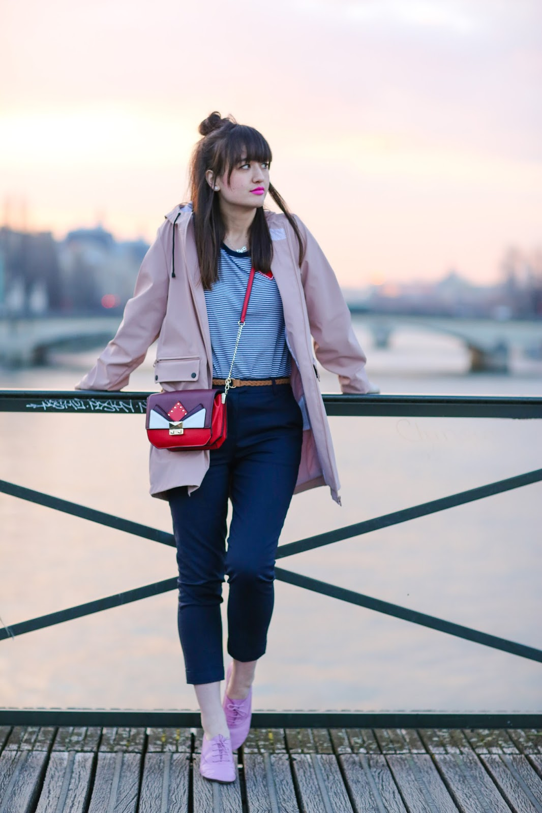 Parisian fashion blogger, fashion photography, meetmeinparee, paris, casual style, street style
