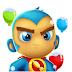 85+++ Bloons Supermonkey New Version 2 V1.1.0 MOD Apk + Data Terbaru